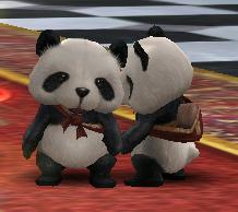 panda3.png